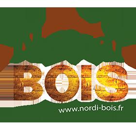 NORDI BOIS Construction maisons madrier et ossature bois